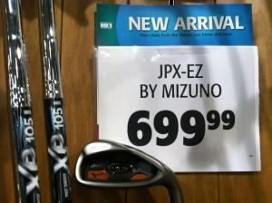 JPX-EZ