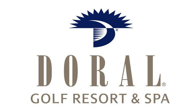 doral-logo-640x360