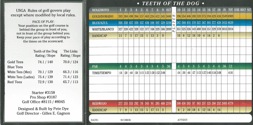 casa-de-campo-teeth-of-the-dog-scorecard