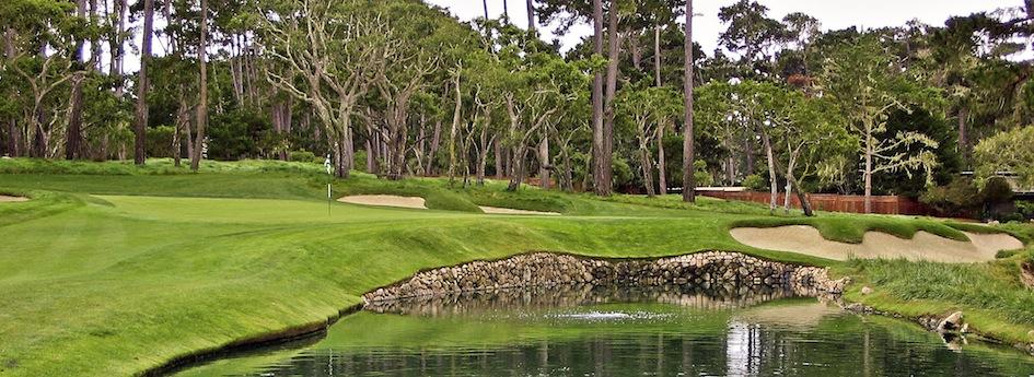spyglass-hill-golf-course-hole-14-copy